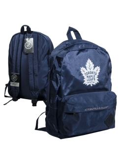 Рюкзак NHL Maple Leafs Atributika & Club