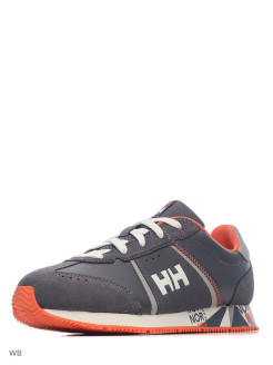Кроссовки FLYING SKIP Helly Hansen