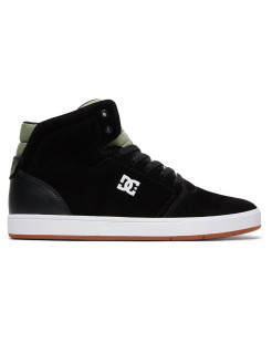 Ботинки CRISI HIGH DC Shoes