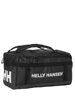 Сумка HH NEW CLASSIC DUFFEL BAG S Helly Hansen