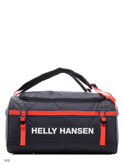 Сумка HH NEW CLASSIC DUFFEL BAG XS Helly Hansen