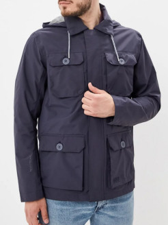 Куртка ELEMENTS FIELD JACKET Helly Hansen