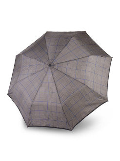 Knirps umbrella men's full automatic T3 Duomatic ENERGY STONE 8856851 KNIRPS