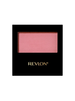 Румяна для лица Powder Blush Orchid charm тон 018 Revlon