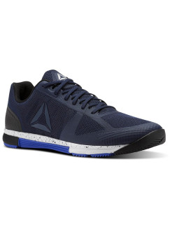 Кроссовки REEBOK SPEED TR NAVY/BLUE/BLACK/WHIT Reebok