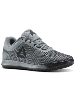 Кроссовки REEBOK JJ II LOW COAL/FLINT GREY Reebok