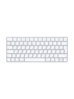 Клавиатура Magic Keyboard Apple