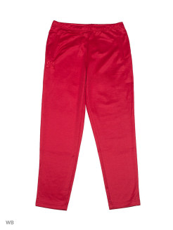 Trousers W5