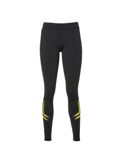 Тайтсы ICON TIGHT ASICS