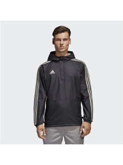 Ветровка TAN WINDBREAKER BLACK Adidas