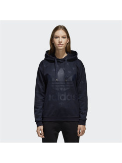Худи HOODED SWEAT LEGINK Adidas