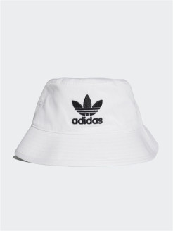 Козырек BUCKET HAT AC Adidas