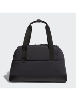 Сумка FAV SPORT BAG S CARBON/BLACK Adidas
