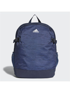 Рюкзак POWER BP NOBIND/CONAVY/WHITE Adidas