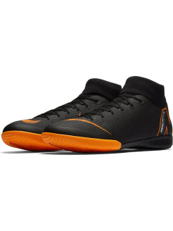 Бутсы SUPERFLYX 6 ACADEMY IC Nike