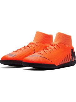 Бутсы SUPERFLYX 6 CLUB IC Nike