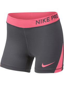 Шорты G NP SHORT BOY Nike