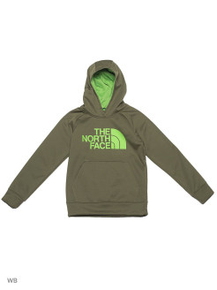 Худи SURGENT P/O HDY The North Face