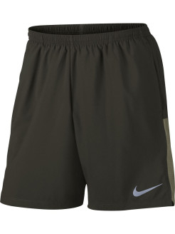 Шорты M NK FLX CHLLGR SHORT 7IN Nike