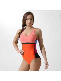 Купальник OS SWIMSUIT         STEPNK Reebok