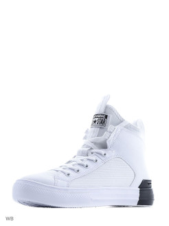 Кеды Chuck Taylor All Star Ultra Converse