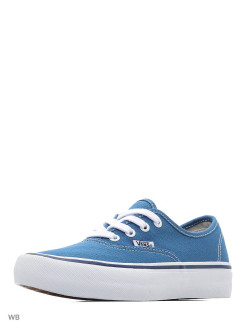 Кеды MN Authentic Pro VANS