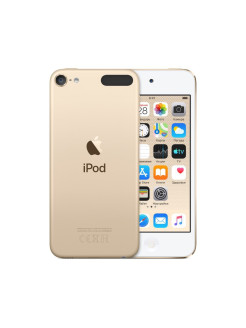Плеер MP3 iPod Touch 128Gb (MKWR2RU/A) Apple