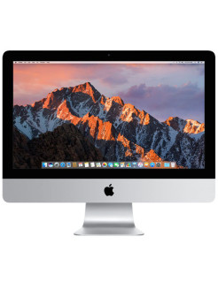 "Моноблок iMac i5-7360U/8Gb/1Tb/21.5""FHD/Intel Iris Plus 640/MacOS (MMQA2RU/A) Apple"