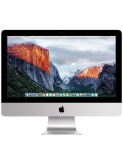 "Моноблок iMac i5-7600K/8Gb/2Tb/27""5K/AMD Pro 580 8Gb/MacOS (MNED2RU/A) Apple"