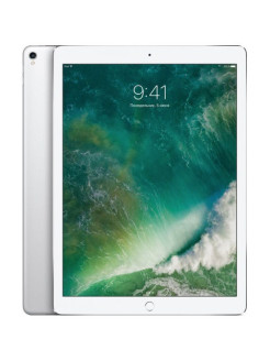 Планшет iPad Pro 12.9 512Gb Wi-Fi Space Gray Apple