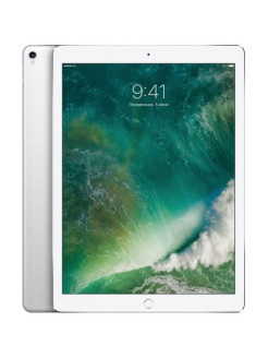 "Планшет iPad Pro WI-FI+ Cellular 64Gb 12.9"" Apple"