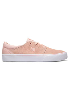 Canvas sneakers DC Shoes