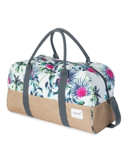 Спортивная сумка PALMS AWAY DUFFLE Rip Curl