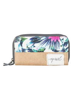 Кошелек PALMS AWAY WALLET Rip Curl
