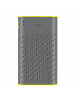 Power Bank 30000 mAh B31A Hoco