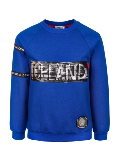 Sweatshirt M&DCollection