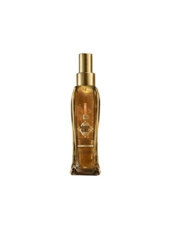 Мерцающее масло Mythic Oil 100 мл L'Oreal Professionnel