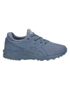 Кроссовки GEL-KAYANO TRAINER EVO PS ASICSTIGER