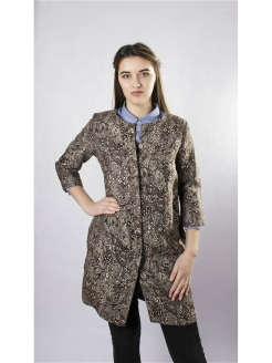 Jacket Nadex for women
