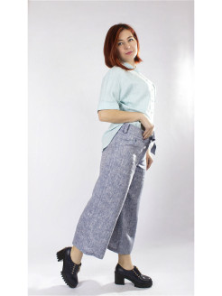 Culottes Nadex for women