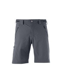 Шорты WAYFARER SHORT M Graphite SALOMON