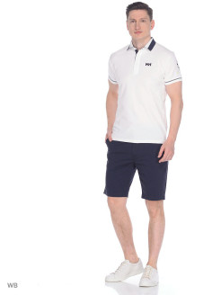 Шорты HH BERMUDA SHORTS 10 Helly Hansen