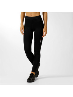 Легинсы OS COMP TIGHT SOLID BLACK Reebok