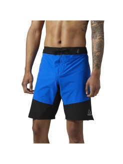 Шорты EPIC ENDURE SHORT VITBLU Reebok