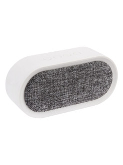 Bluetooth колонка REMAX Desktop Speaker RB-M11 REMAX