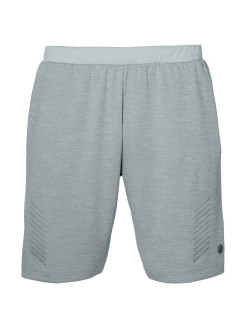 Шорты POWER SHORT 10IN ASICS