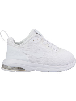 Кроссовки AIR MAX MOTION LW (TDV) Nike