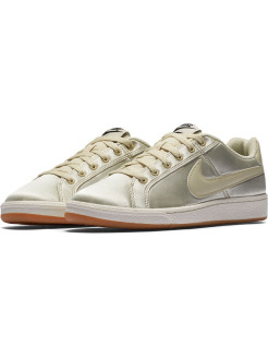 Кеды WMNS COURT ROYALE SE Nike
