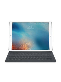 Клавиатура для iPad Smart Keyboard for 12.9-inch iPad ProRu (MNKT2RS/A) Apple