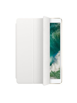 Кейс для iPad Pro Smart Cover iPad Pro 10.5 White (MPQM2ZM/A) Apple